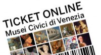 Ticket-online